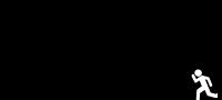 Slotssti-Stafetten