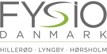 fysiodk_logos_ishoj